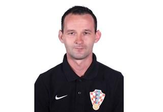 Željko Bučar