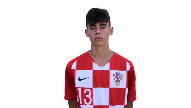Vigo Vujanić