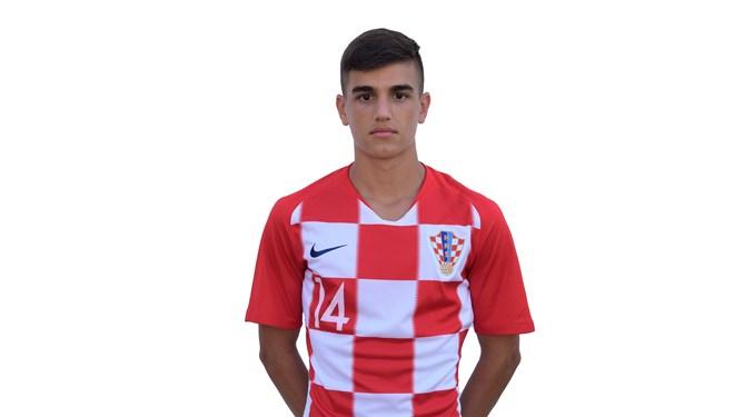 Marino Žeravica