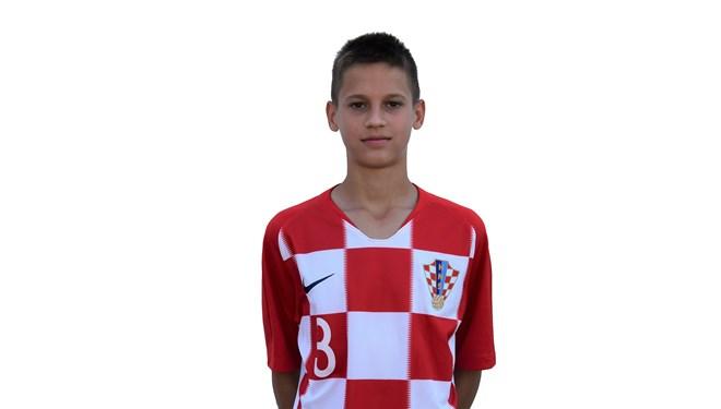 Niko Šepić