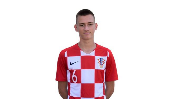 Mate Ivković
