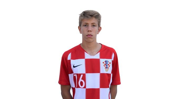 Jakov Bilajac