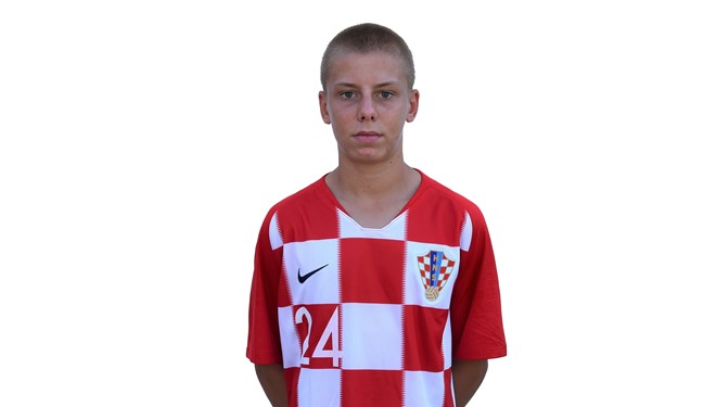 Borna Orlić