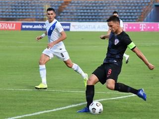 CSKA pobijedio Dinamo, Moro postigao prvijenac u Rusiji