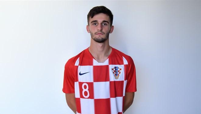 Bruno Jenjić