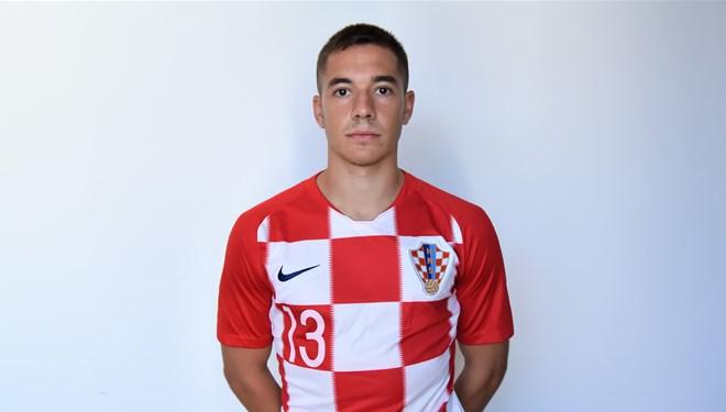 Filip Mekić
