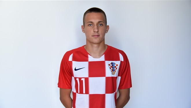 Filip Zrilić