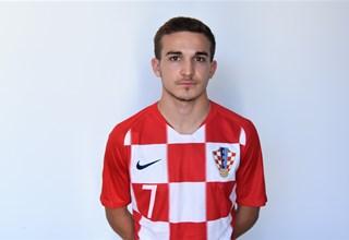 Ivan Brnić