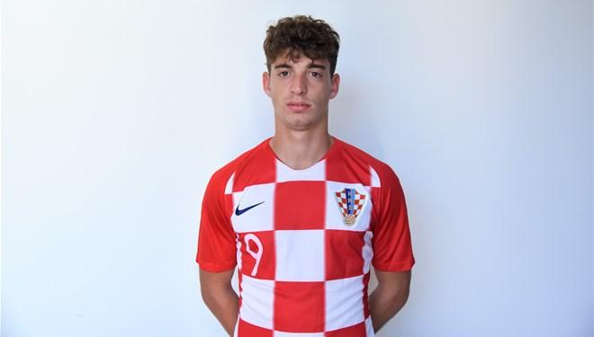 Ivan Šarić