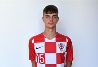 Luka Škaričić