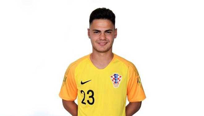 Renato Josipović