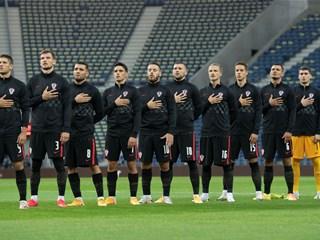 Portugal bolji od Hrvatske na otvaranju Lige nacija
