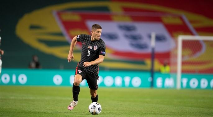 Kramarić potopio Bayern, Brekalo donio bod Wolfsburgu