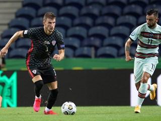 Barišić ponovno strijelac, Rangersi uvjerljivo do osmine finala