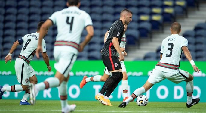 Rebić ponovno doveo Milan u vodstvo, Milan ponovno pobijedio