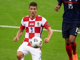 Kramarićev hat-trick za pobjedu na otvaranju Bundeslige