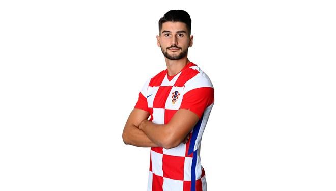 Antonio Mirko Čolak