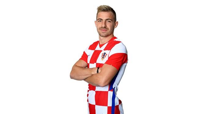 Dario Melnjak