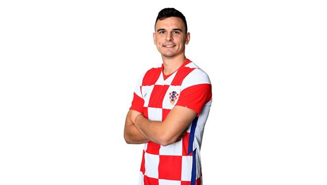 Filip Uremović