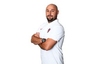 Goran Beloglavec