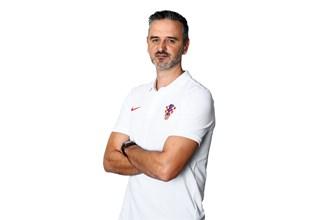 Luka Milanović