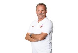 Mladen Pilčić