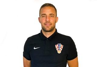 Dejan Vuković