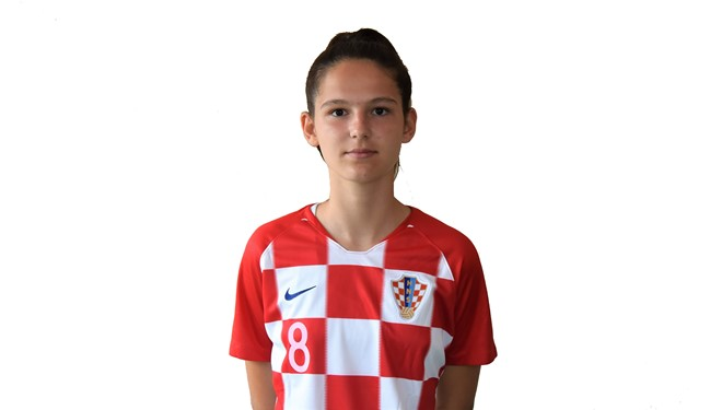 Ana Jakobašić