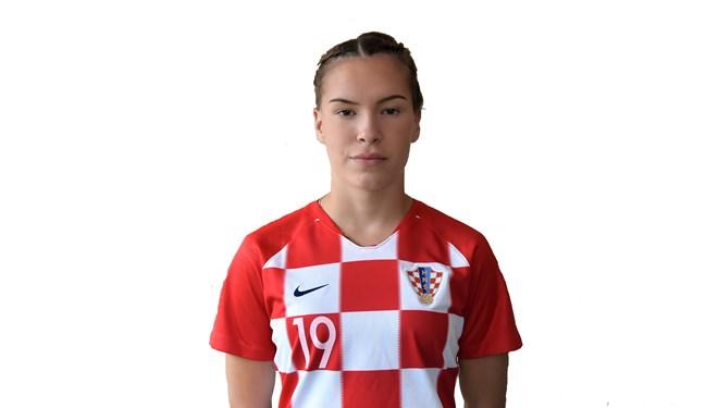 Emilia Natalie Felicia Cindrić