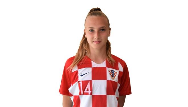 Maja Lena Bičanić