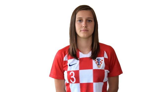 Nela Andrić