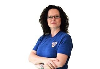 dr. Kristina Hehet