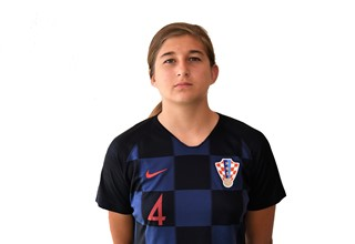 Esma Heganović