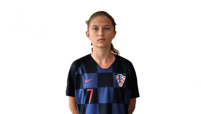 Lea Kolčić