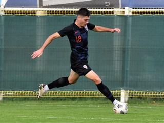 Škotska, Armenija i Gibraltar na putu Hrvatskoj U-19