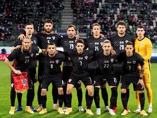 Hrvatski trijumf u St. Gallenu