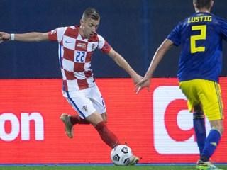 Hajduk potpisao i Darija Melnjaka