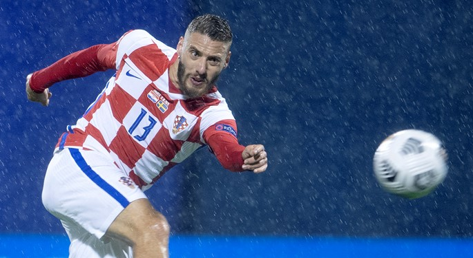 Nikola Vlašić potvrdio prolaz CSKA u četvrtfinale Ruskog kupa