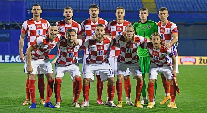 Dobra igra Hrvatske nedovoljna protiv svjetskih prvaka