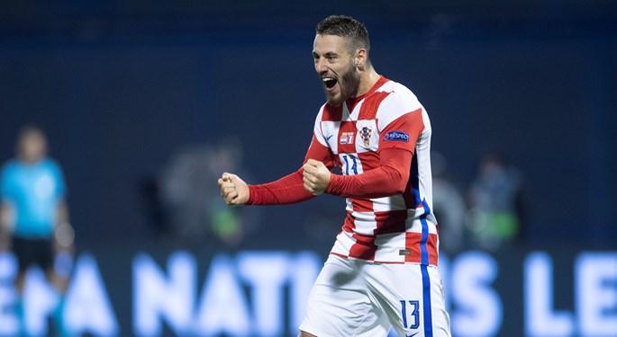 Francuska nastavila pobjednički niz protiv Hrvatske