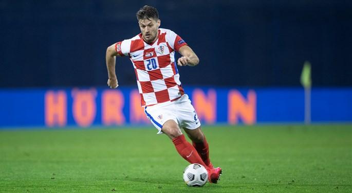 """Petković: """"Ovo je moja najbolja utakmica za Dinamo"""""""