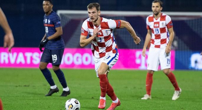 Sjajan pogodak Barišića, dodao i asistenciju