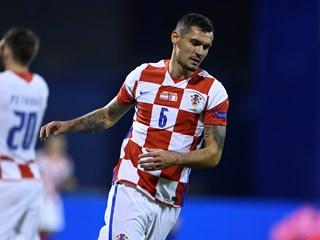 Sjajan udarac Lovrena omogućio pogodak Zenita u Ligi prvaka