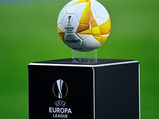 Dinamov put do još jednog europskog proljeća