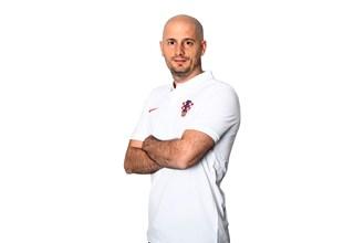 Tomislav Pacak
