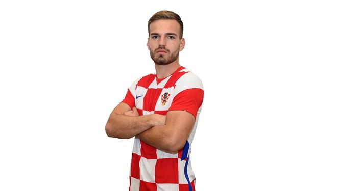 Marin Pongračić