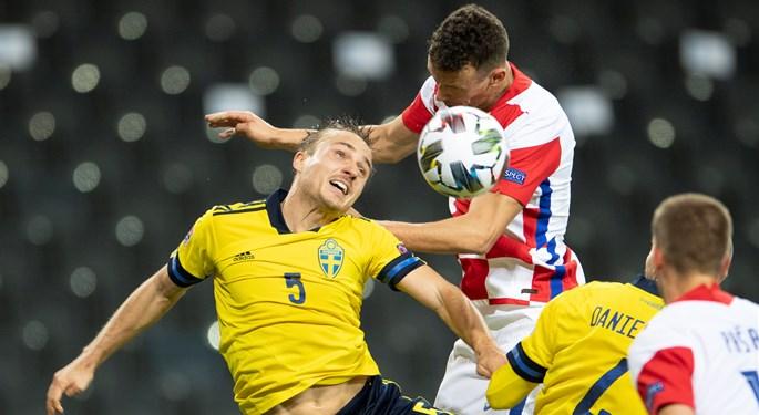 Švedska uzvratila Hrvatskoj, odluka u zadnjem kolu
