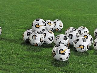 Novčane kazne za Lokomotivu i Hajduk