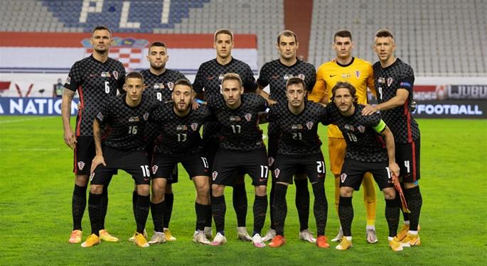 Hrvatska hrabro pala protiv Portugala i ostala u elitnoj skupini