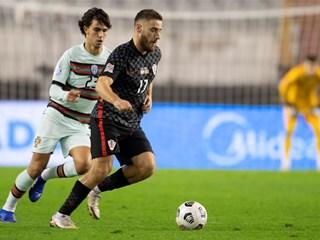 Nikola Vlašić novim pogotkom zapečatio pobjedu CSKA